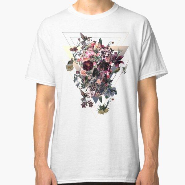 New Skull Classic T-Shirt