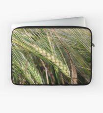 Wheat Laptop Sleeve