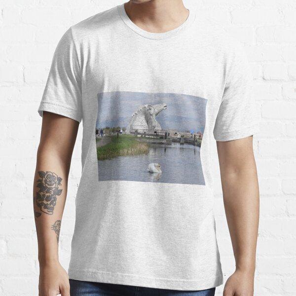 The Kelpies Essential T-Shirt