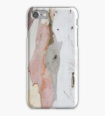 TREE, BARK, TEXTURE, color, Eco, Ecology, Nature, Natural World iPhone Case/Skin