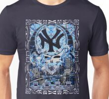 US Blues Unisex T-Shirt