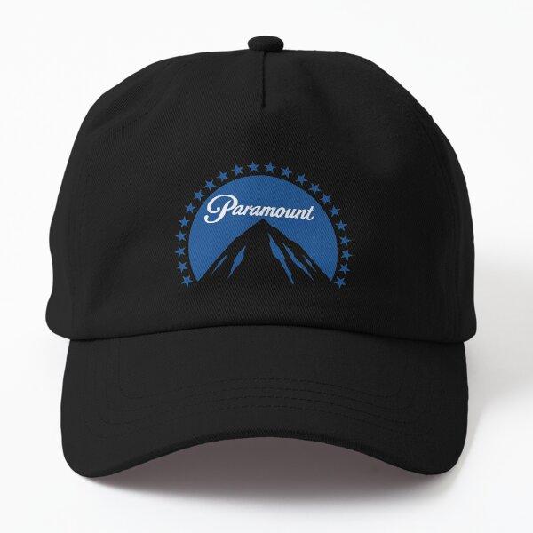 Prmnt Dad Hat