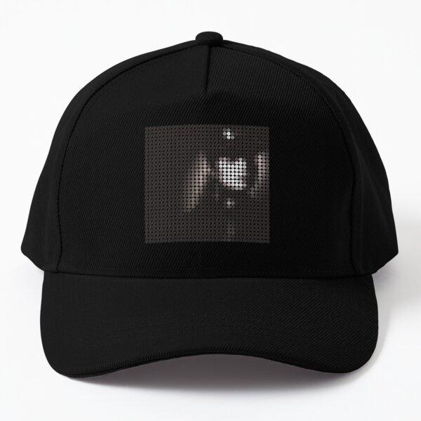 Janet Jackson — Rhythm Nation (Remix) Baseball Cap