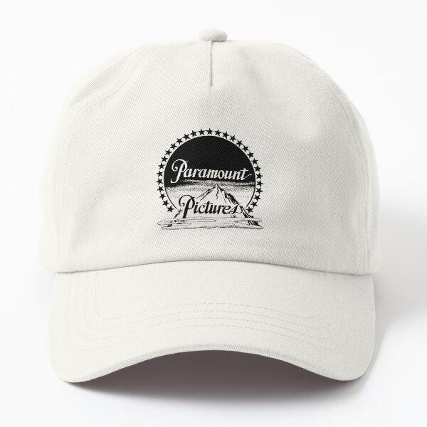 Top Merch Prmnt Dad Hat