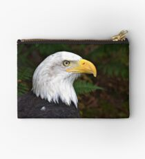 Keeping an eye out Studio Pouch