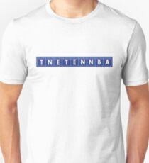 TNETENNBA - The IT Crowd T-Shirt