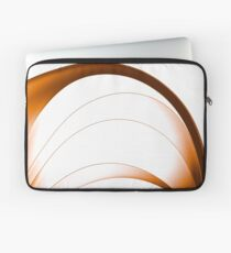 Paper Arches Laptop Sleeve
