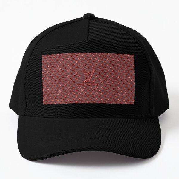 Louis Fashion Style Paris Baseball Cap