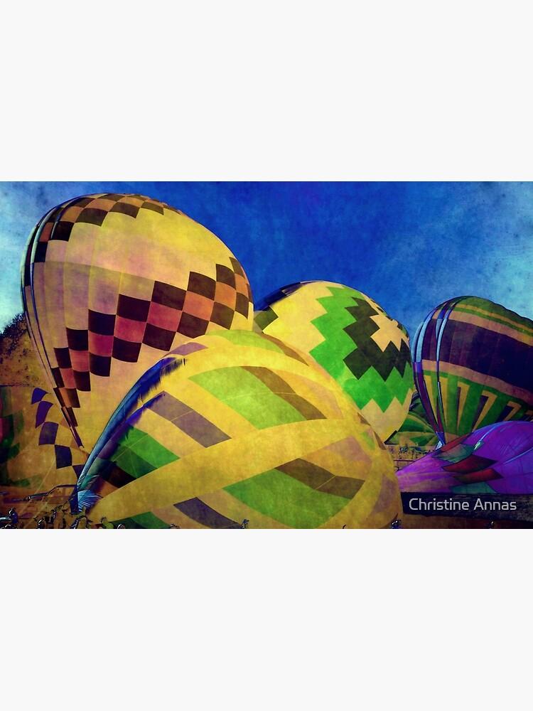 Color My World by 2Bricks