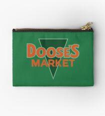 Doose's Market Studio Pouch