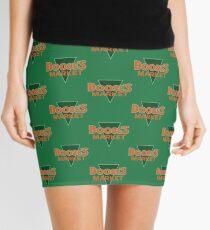 Doose's Market Mini Skirt