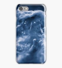 Horsehead Nebula aka The Galactic Iceberg iPhone Case/Skin