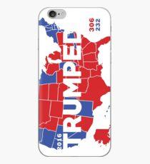 TRUMPED 2016 iPhone Case