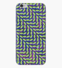 Merriweather Post Pavilion iPhone Case