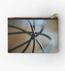 Lets Whisk Things Up A Bit Studio Pouch