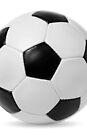 Soccer Ball  by thatstickerguy