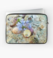 Treasure Trove Laptop Sleeve