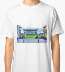 The Dead Footy End Classic T-Shirt