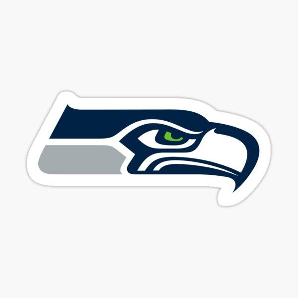 The-Seattle-Icon Sticker