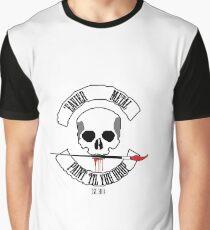 MAPA  Graphic T-Shirt