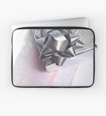 Sparkling Gift Laptop Sleeve
