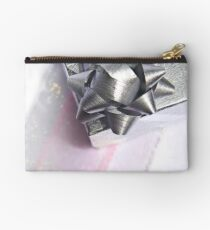 Sparkling Gift Studio Pouch