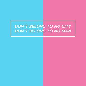 Halsey Lyrics by musicdjc