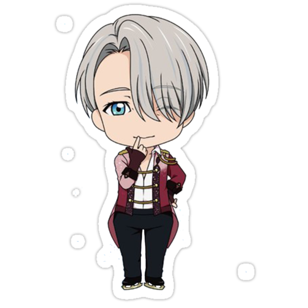 sticker,375x360.png (375×360) Anime stickers, Anime