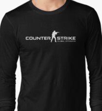 CSGO Long Sleeve T-Shirt
