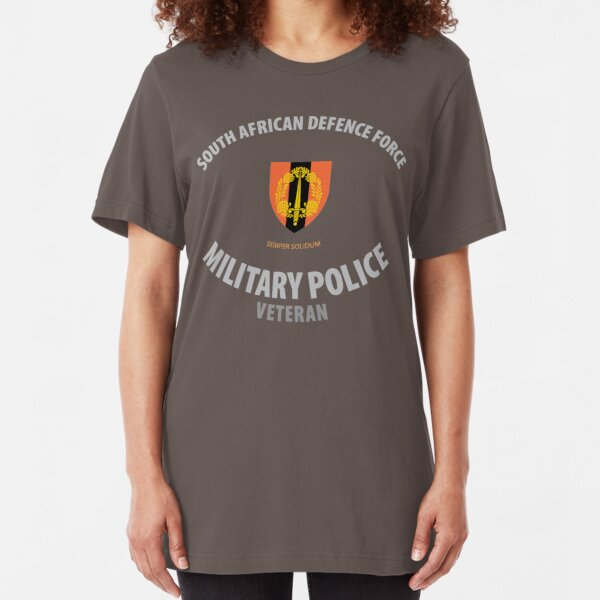 Police Veteran Adult /& Kids t-Shirt Army USA Military Police US Army Cars