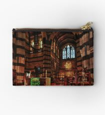 St. Paul's Cathedral Studio Pouch