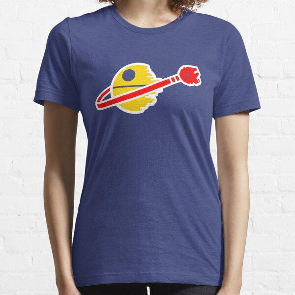 Es ist eine Falle! Essential T-Shirt