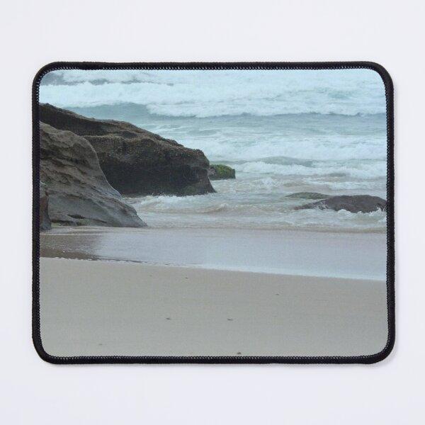 Sunrise at Redhead Beach - 2 Mouse Pad