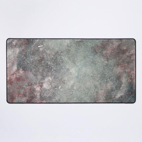Galaxy Desk Mat
