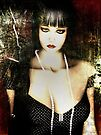 Vamp by Shanina Conway