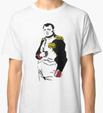 Thumbs Up Classic T-Shirt