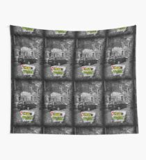 No Drug dealing  Wall Tapestry