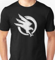 GDI Grunge T-Shirt