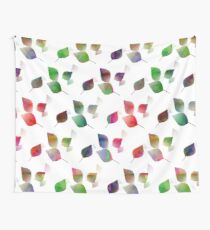 Autumn Air Wall Tapestry
