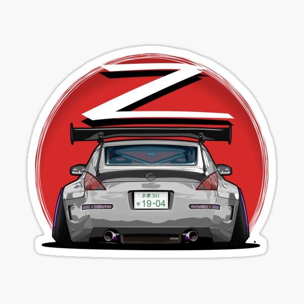 2 in 1 Disney Neu OVP Mini sticker Scene Sticker 2 x Cars Aufkleber