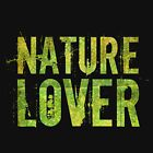 Nature Lover by Carrie Potter