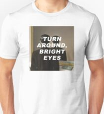Total Eclipse of Magritte T-Shirt
