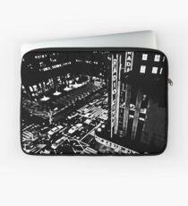 Radio City Laptop Sleeve