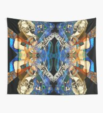Jerome 12 Wall Tapestry