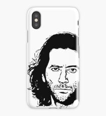 "See You In Anotha Life - Desmond ""LOST"" iPhone Case"