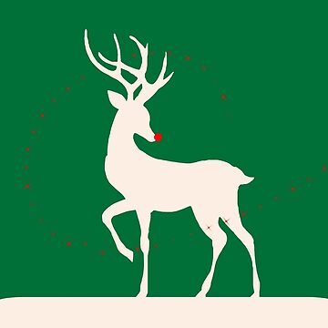 Merry Xmas by icecube928s4