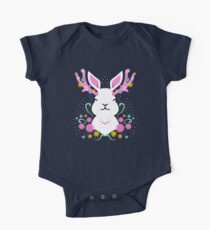 Jackalope Kids Clothes