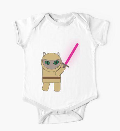 Warrior Kitty Kids Clothes
