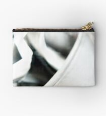 Indifference Studio Pouch
