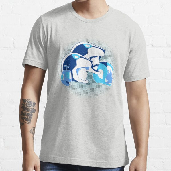 Travel among unknown stars Essential T-Shirt